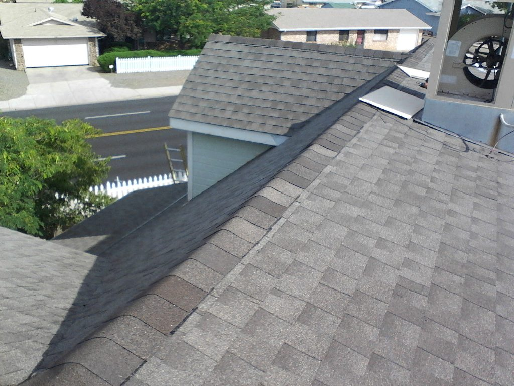 Laid Rite Roofing LLC_ New Roof Cost