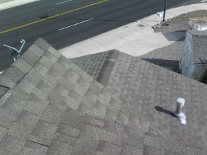 Laid Rite Roofing LLC_ new_roof