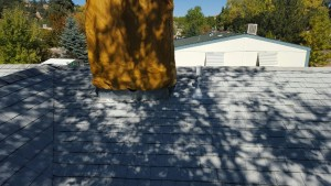 Laid Rite Roofing LLC_New roof_asphalt shingles 2