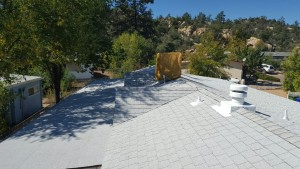 Laid Rite Roofing LLC_New roof_asphalt shingles