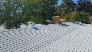 Laid Rite Roofing LLC_New roof_asphalt shingles 6