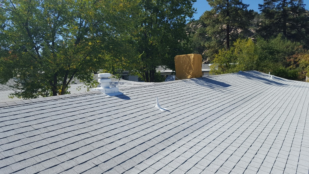 What Does A New Roof Cost Get A Free Quote At Laid Rite