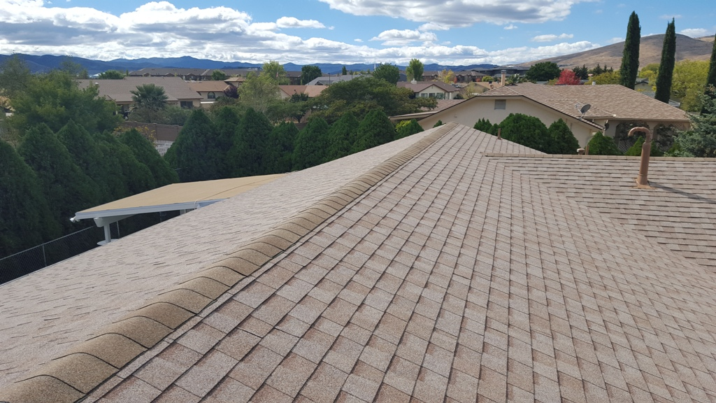 Laid Rite Roofing_new Roof Cost 1