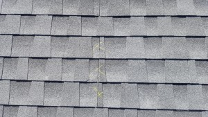 Laid Rite Roofing_roof repair Whipple St. 2