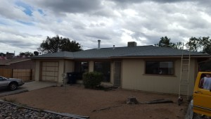 Laid Rite Roofing_roof replacement_after