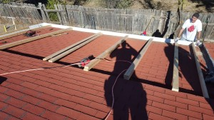 Laid Rite Roofing_Metal Roofing 4