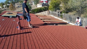 Laid Rite Roofing_Metal Roofing 5